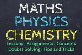 Get GOOD COACHING for CLASSES 5 - 10 {VI, VII, VIII, IX , X}