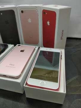 IPhone 7 at best price