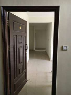 3 BHK Ready to Move Apartment for Sale in Saveria Pebble, OMBR Layout