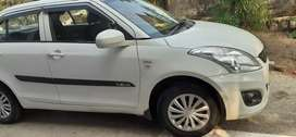 New car pulses  this car is very good condition