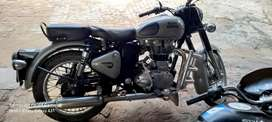 Good condition bullet for sell