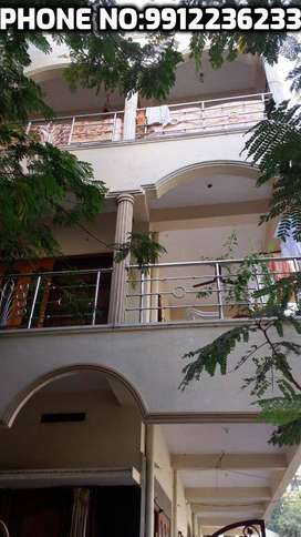 East Facing 2BHK house for Offices