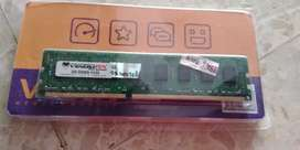 Murah RAM PC/Desktop 2GB DDR3-1333