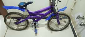 stylish branded new unused cycle fo sale