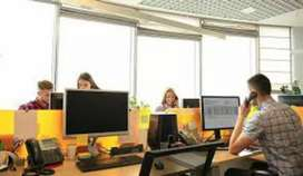 Call Center Job In Amazing offers package