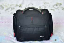 Canon original Dslr bag