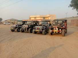 New bhatiwal motor