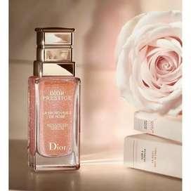 Dior Prestige La Micro Huile de Rose Advanced Serum 30ml