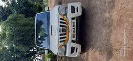 Mahindra Scorpio 2013 Diesel 190000 Km Driven