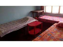 Single Room, 1, 2,3, 4, BHK and other residential and commercial space