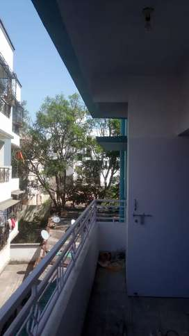 2bhk flat for sale in bariyatu ranchi