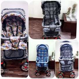 Imported prams for sale at best rates