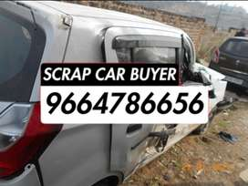 Bshe. Scrap cars buyers old cars buyers