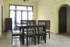 4 BHK Sharing Rooms for Men at Banjara Hills(2576)