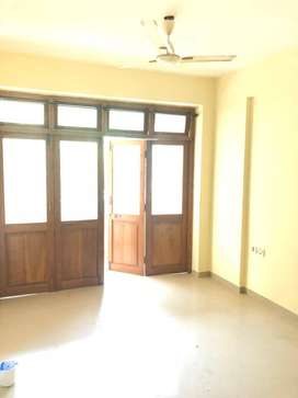3BHK Flat for Rent in a Chumanda caranzalem Ready to Move In