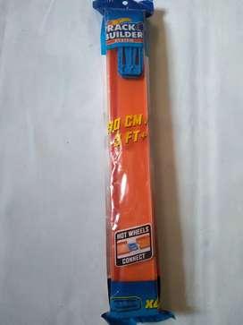 Mainan anak track hotwheels 90cm