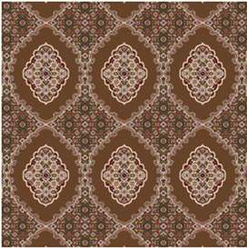 Banquet Carpets Online for Purchase in Karachi