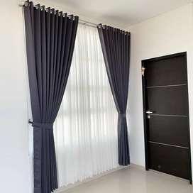 . Korden Curtain Hordeng Blinds Gordyn Gorden Wallpaper 1346br844uj
