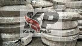 supplier pipa hdpe untuk pengiriman seluruh wilayah di indonesia