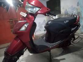 Good condition my style