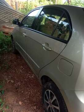 top model indica (Rs.190000)
