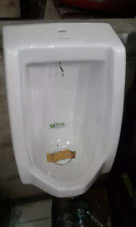 Urinal import complit set bergaransi spare part