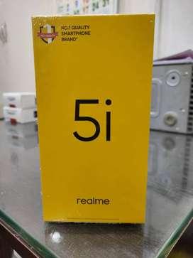 Realme 5i 4GB 64GB