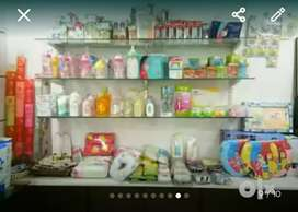 Born baby products for clearence Rs 100000