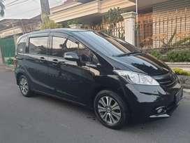 Honda Freed 2013 Istimewa AC Double PSD