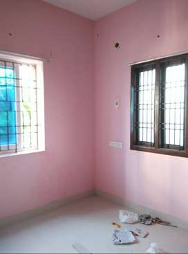 Neelankarai 1BHK near in Police station