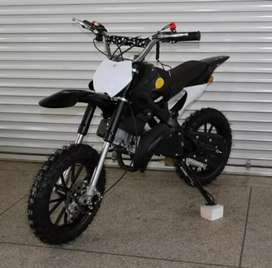 NEW 49 Cc DIRT Bike For Children Available For Sale