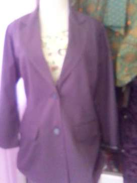 ABS Tailormen's & Uniform supplier