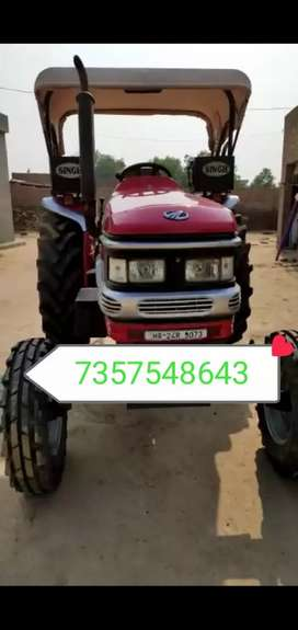 Tractor . for . sale . me