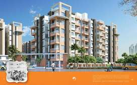 A 2 Bhk flat, located in Jalukbari, Guwahati, is available.