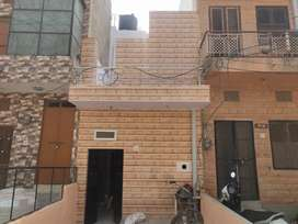 Small beautiful home is Available for sale