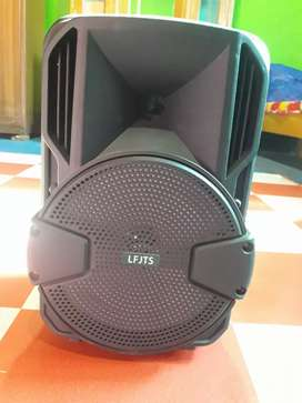 Bluetooth speaker amta yonge 1300 da
