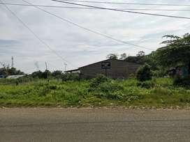 Tanah Dijual Di Medan Amplas