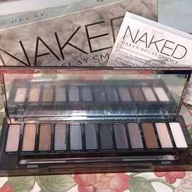 Kosmetik / makeup NEW