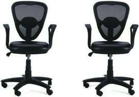 brand new chair wholesaler in all noida