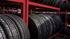 imported tyre vadalur