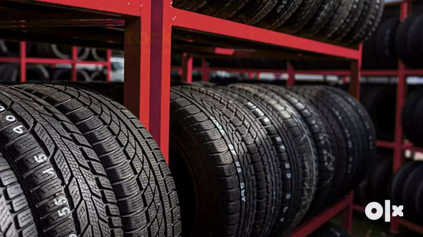 imported tyre vadalur 0