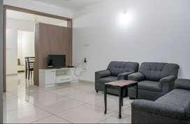 3 BHK Sharing Rooms for Men at ₹8650 in Krishnarajapura, Bangalore
