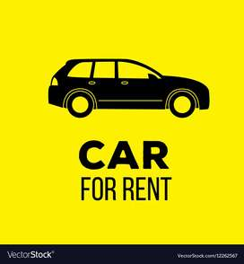 Car for rent