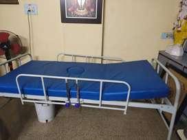 Patients cot for sale