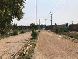 Property available in Hyderabad for booking & cash flats, plots, shops