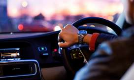 Active driver/call driver from Chennai( part time)
