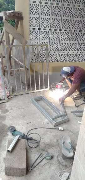 tukang bangunan murah