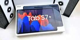 Samsung Tab S7 plus 8/256gb