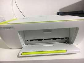 Printer HP Deskjet