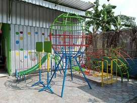 permainan outdoor untuk anak